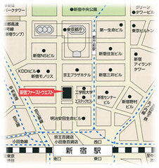 http://www.first-west.jp/map.html