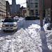 Valentine's Storm - Albany, NY - 07, Feb - 30