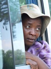 DSCF0404 (connectingclassrooms) Tags: zimbabwe victoriafalls zambeziriver