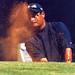 Kenyan golfer Ajay Shah