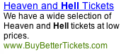 Go to Hell at low prices?