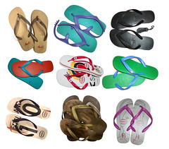 Havaianas 2 - by jACK TWO