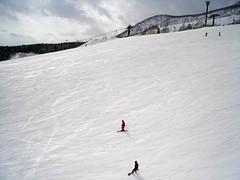 skiershill.jpg