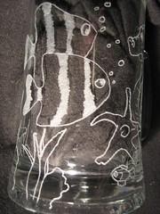 Aquatic Mug 3