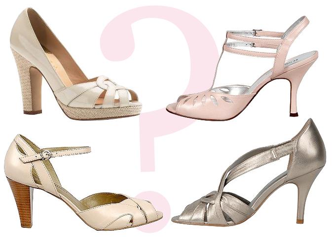 samshoes