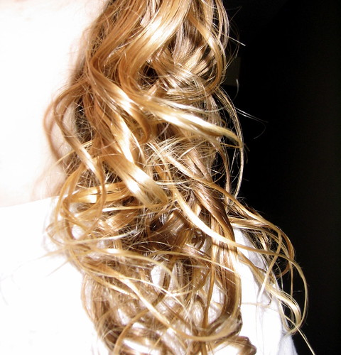 Day 60: Curl