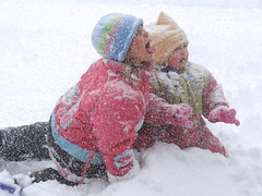 Snow-Children-III