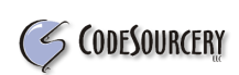 Link to CodeSourcery