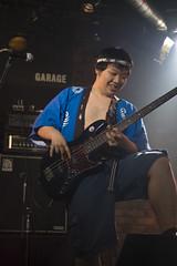 030607shimokitazawa_garage_089.jpg