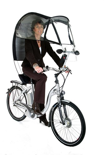 Techo Para Tu Bicicleta Taringa
