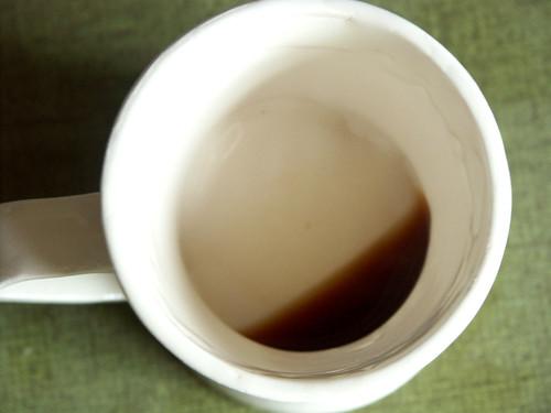 cupfill01