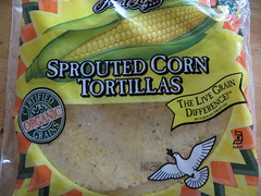 sprouted_corn_tortilla