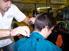 Picture370 (zermat31) Tags: haircut barbershop capes barber hairdressers