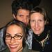 Kathie Smith Photo 41