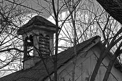 cupola_wolf_barn