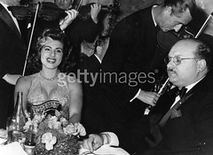 3270703 (Kodak Agfa) Tags: people blackandwhite italy history vintage egypt middleeast kingdom 1950s 1960s celebs royalty monarchy kingfarouk egyptianroyalfamily mohamedaliroyalfamily