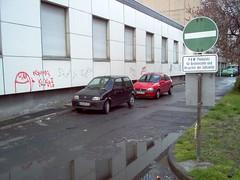 Zollhafen (felix54850) Tags: graffiti mainz fruehling zollhafen