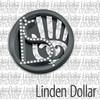 (Vint's) Linden Dollar