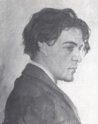 chekhov copy