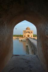 Hiran Minar (Naeem Rashid) Tags: pakistan punjab hiranminar anawesomeshot impressedbeauty superaplus aplusphoto