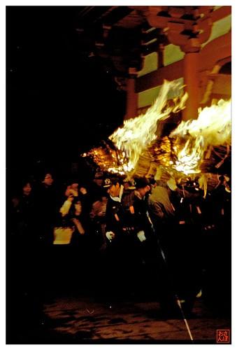 Omito Festivali 070319 #06