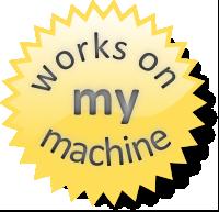 works-on-my-machine-starburst[1]