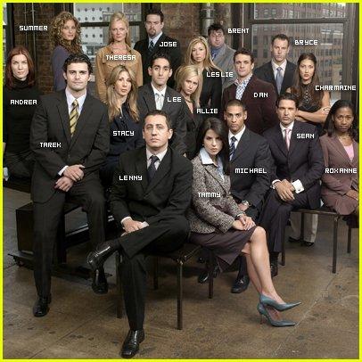 apprentice-5-cast