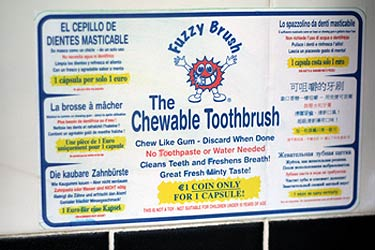 chewabletoothbrush