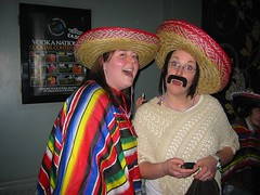 mexicans 013 (Catherine Dawson) Tags: lancaster mexicans stephs30thbirthday