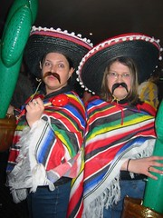 mexicans 020 (Catherine Dawson) Tags: lancaster mexicans stephs30thbirthday