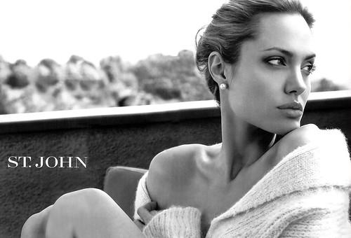 Angelina Jolieの画像57072