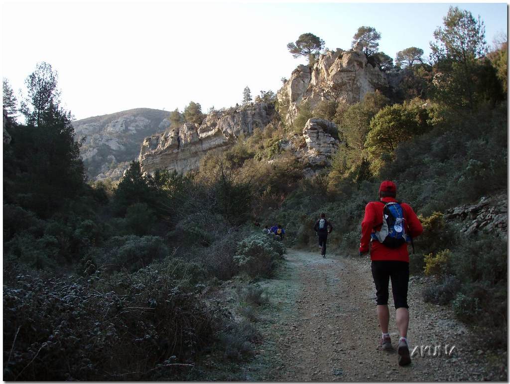 trail reco mimet 1stpart (65)reworked