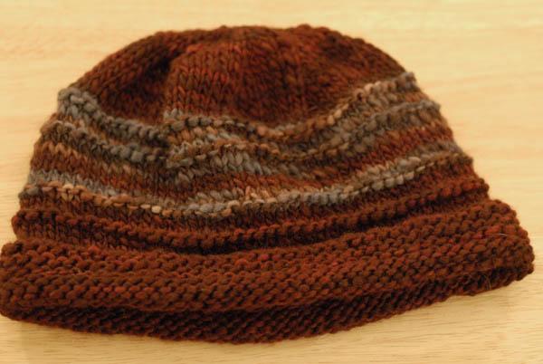 hat_manos_maroon