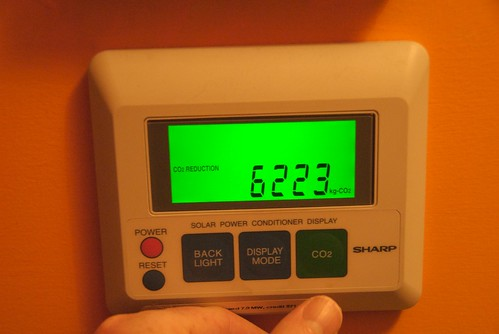 solar panels inverter dc to ac