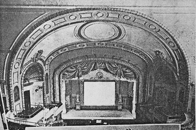 proscenium2