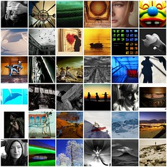 Latest Favourites - my inspiration (Jasmic) Tags: fdsflickrtoys fave favourites faves