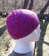 Duolaan hat
