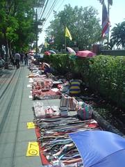 039.皇宮外圍的攤販