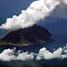 Batu Tara Volcano