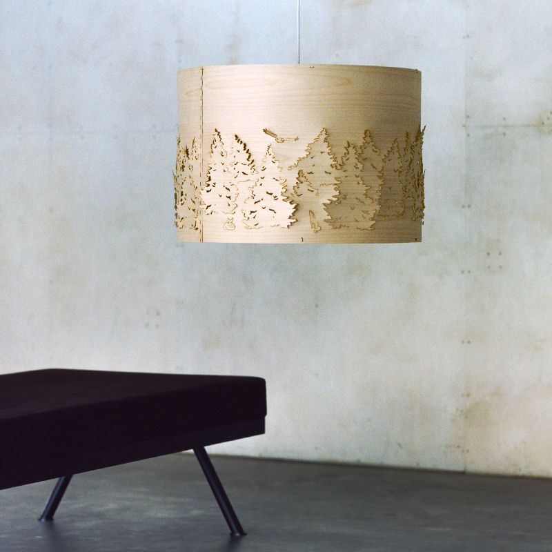 Cathrine Kullberg Lighting (Norway)