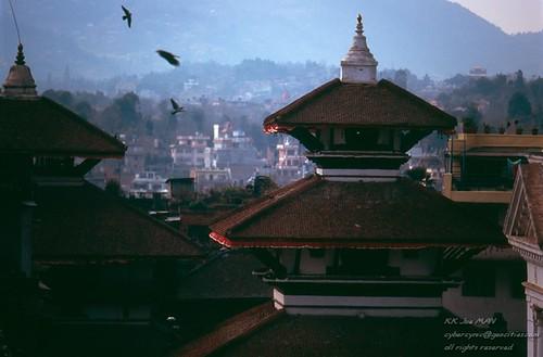 0702_nepal_448