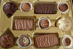 Biscuiterie Jules Destrooper (gscalado) Tags: easter belgium chocolate belgian cocoa happyeaster belgianchocolate biscuiterie julesdestrooper chocolina