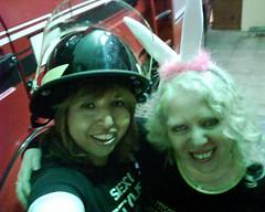 IMG00052 (delfincita33) Tags: tocopilla bomberos faby conejita jacquelove angelitas cuerpode