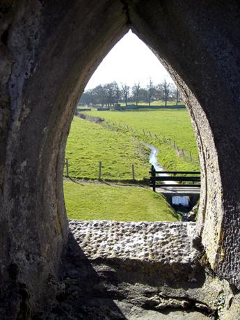 Moyne-Abbey-County-Mayo