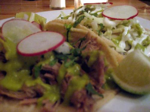 taco-chulo_tacos