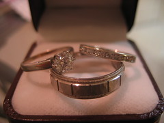 04-13-2007 Wedding Set B