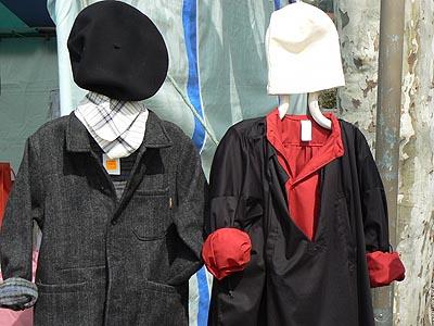 costumes 1.jpg