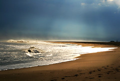 beach dreamscape (M. Longfellow) Tags: ocean light beach clouds newjersey dream nj capemaypoint capemay magical dreamscape capemaycounty capemayx impressedbeauty aplusphoto skypoetry congresshallbeach seasunclouds naturesbeautifulwonders cmstream