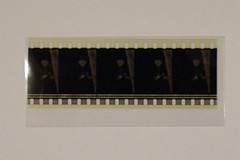 Film bookmark of Tokikake