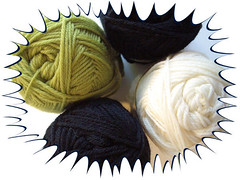 bmp sock yarn